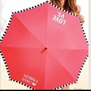 VS umbrella